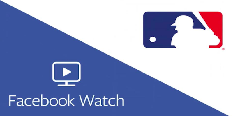 watch live sports online free on facebook watch